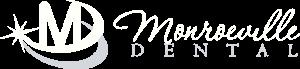 Monroeville Dental Logo