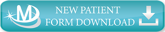 New Patient Form Download