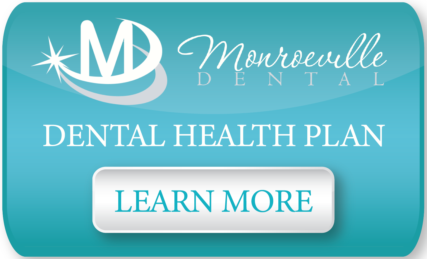 Dental Health plan
